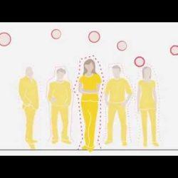 Animaties met uitleg over psychose en herstel