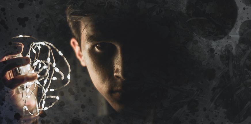 denkfouten rond psychosegevoeligheid
