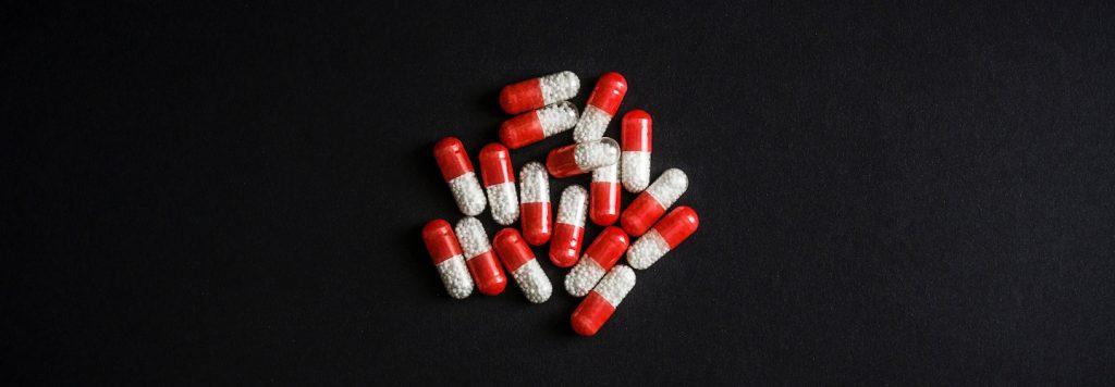 Medicatie en psychose