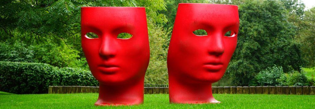 bipolaire stoornis kenmerken