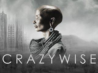 Crazywise