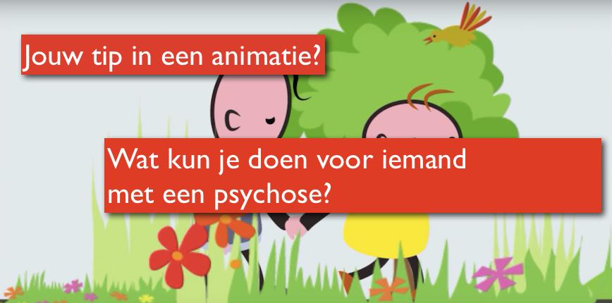 Animatie-10-tip-psychose