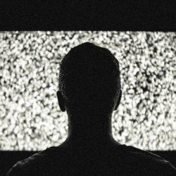 Films over depressie