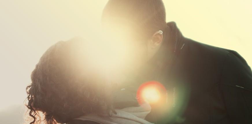 relaties, intimiteit. medicatie