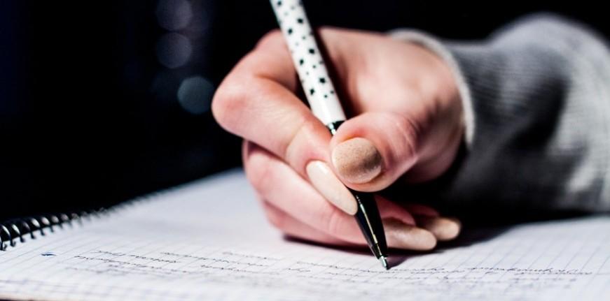 Schrijf je WARP