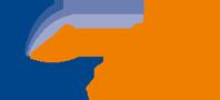GGZ Oost Brabant logo