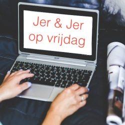 Jer & Jer