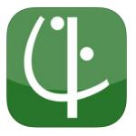 PsyMate app