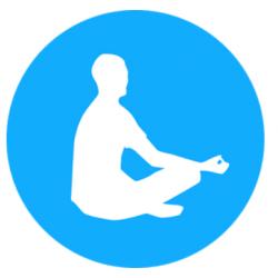 De Mindfulness App