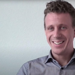 Blog - Bram herstelde na 13 jaar van 'schizofrenie'