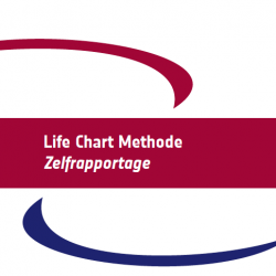 Life Chart