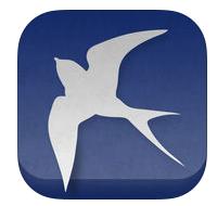 WRAP app