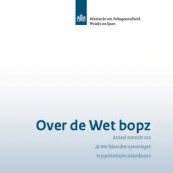 Wet BOPZ