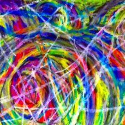 Creativiteit en psychose