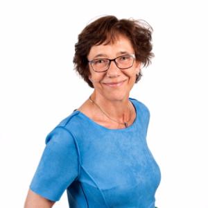 Marleen van Amersfoort