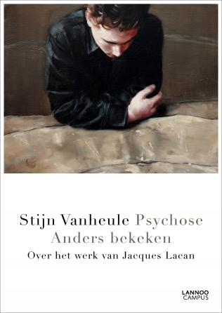 Psychose anders bekeken - Stijn Vanheule