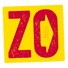 RIBW VV ZO logo