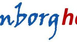 Culemborg Herstelt logo