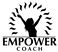 Empowercoach logo