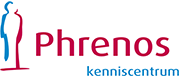 Kenniscentrum Phrenos