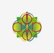 Pulsa Consult logo