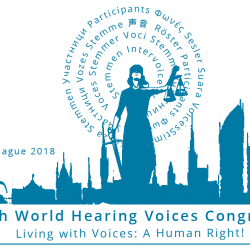stemmen horen congres