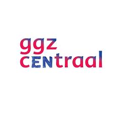 Afbeeldingsresultaat voor ggz centraal
