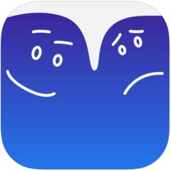 Hoofdzaken app