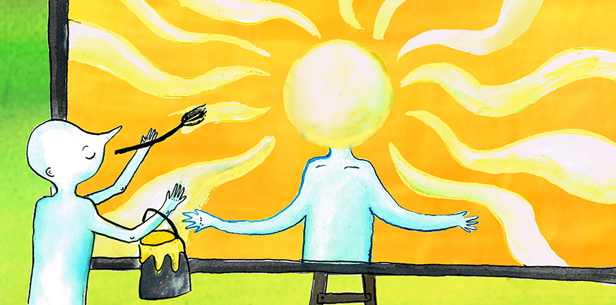 religieuze-ervaringen-en-bipolaire-stoornis