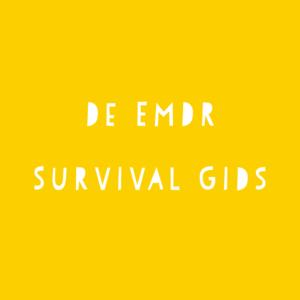 emdr survival