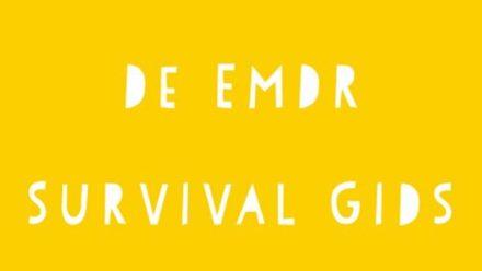 EMDR survival gids