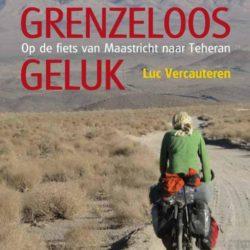 Grenzeloos geluk - Luc Vercauteren