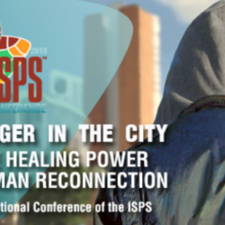 ISPS conference