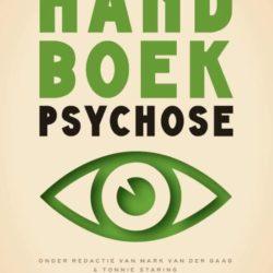 Handboek psychose