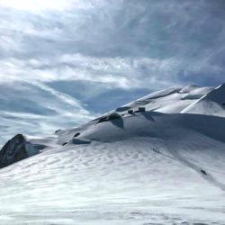 Blog Mont Blanc