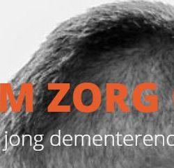 Logo_GGZ_Intentie_zorg