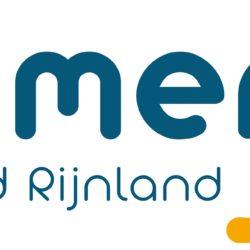 Stichting_Lumen_Logo