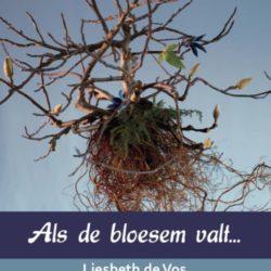 Boek: Als de bloesem valt