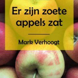 Boek: Er zijn zoete appels zat