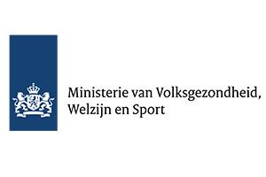 dwangindezorg.nl