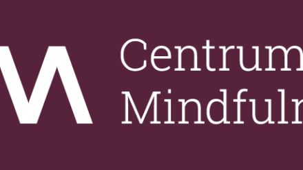 centrum voor mindfulness