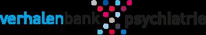 verhalenbank psychiatrie logo