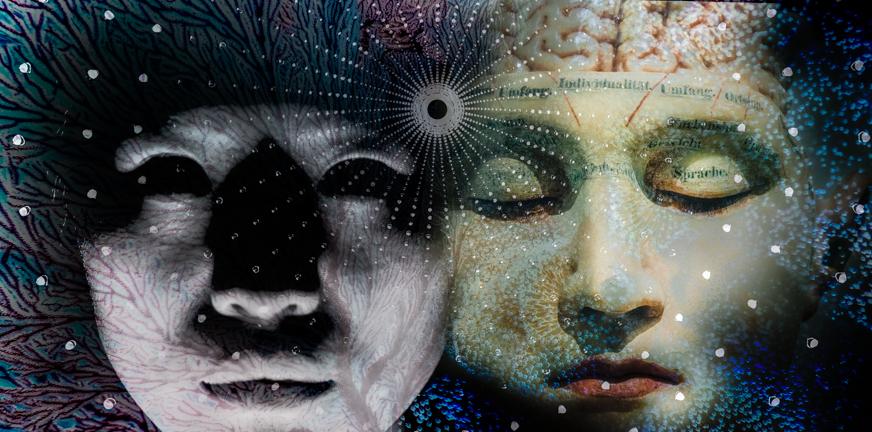 Blog Bewustzijn is meer dan je brein