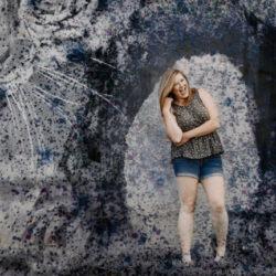 Blog Er is leven met psychosegevoeligheid