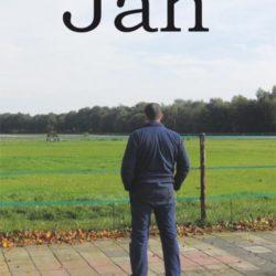 Boek Jan