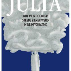 Boek_Julia