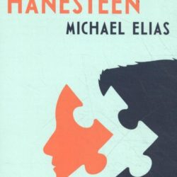 Hanesteen - Michael Elias