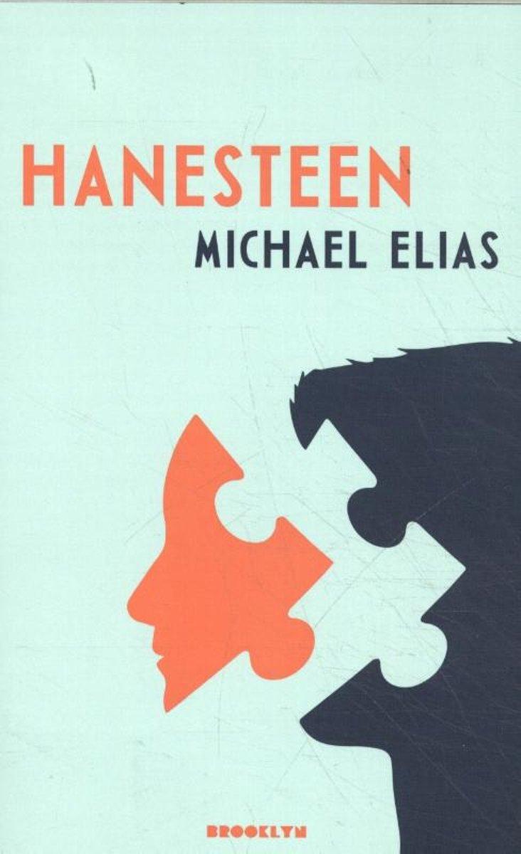 Hanesteen - Michael Elias