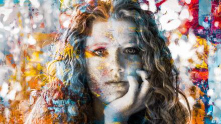 blog Psychose opname zonder criminalisering