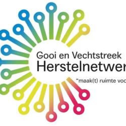 Herstelnetwerk regio Gooi & Vechtstreek
